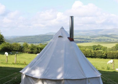 Devon-yurt-gallery-12
