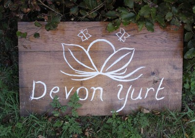 Devon-yurt-gallery-25