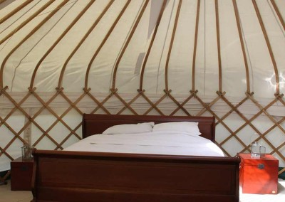 Devon-yurt-gallery-32