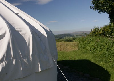 devon-yurts-little-links-10