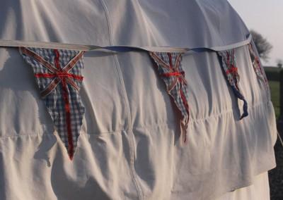 devon-yurts-little-links-9