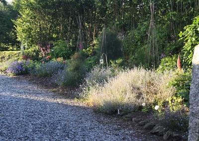 little-links-garden