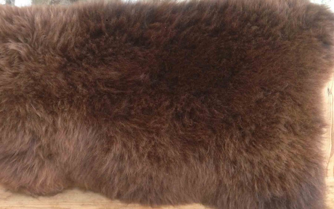 Devon Sheepskins for Sale