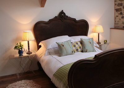 luxury-devon-bed-and-breakfast-22