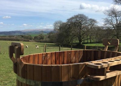 hot-tubs-in-devon-yurts-gal