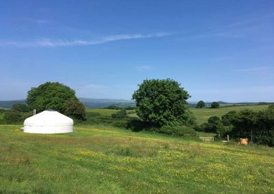 great-link-devon-yurt-holidays-1