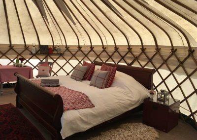 great-link-devon-yurt-holidays-2