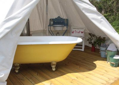 great-link-devon-yurt-holidays-3